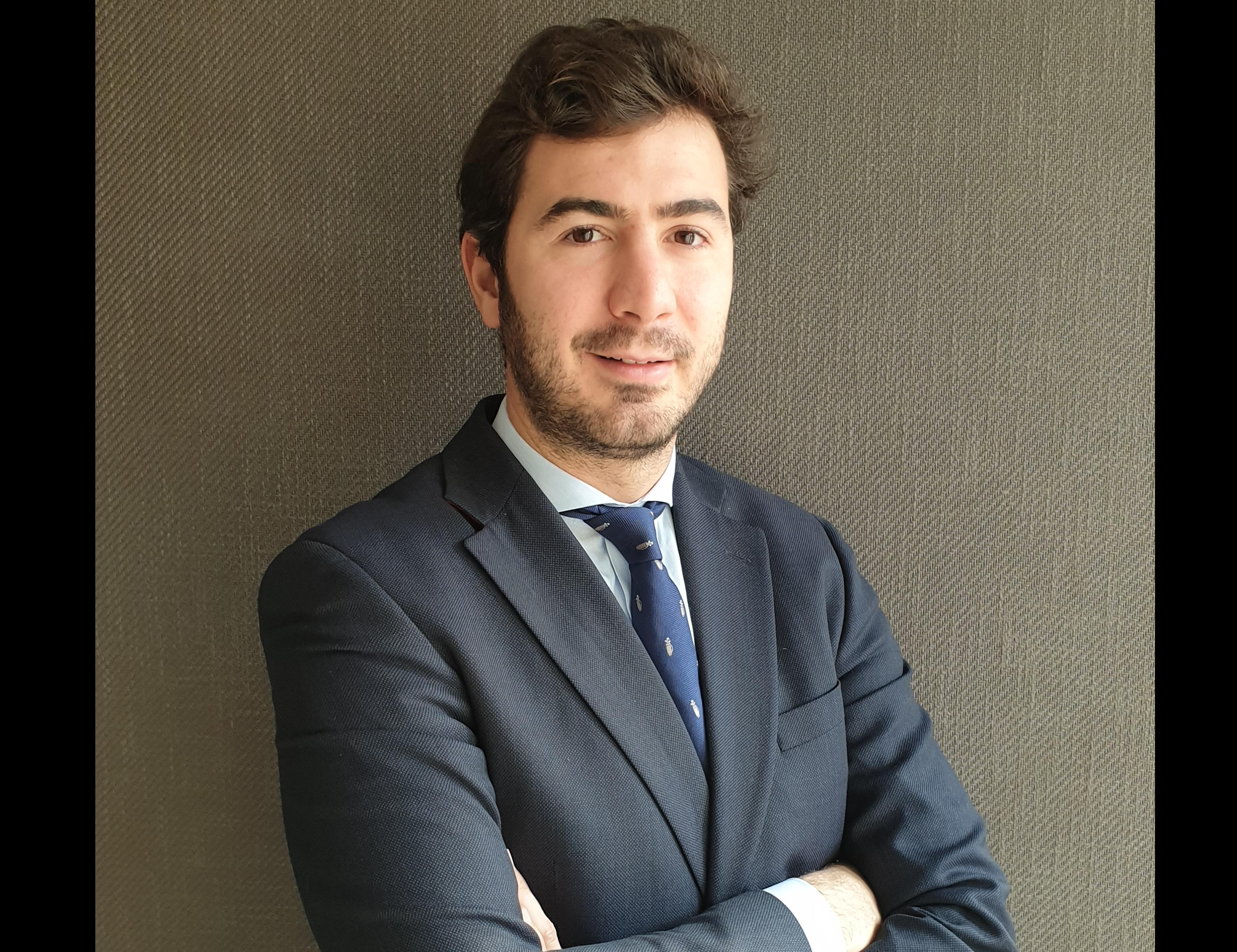 Alejandro Carrascal