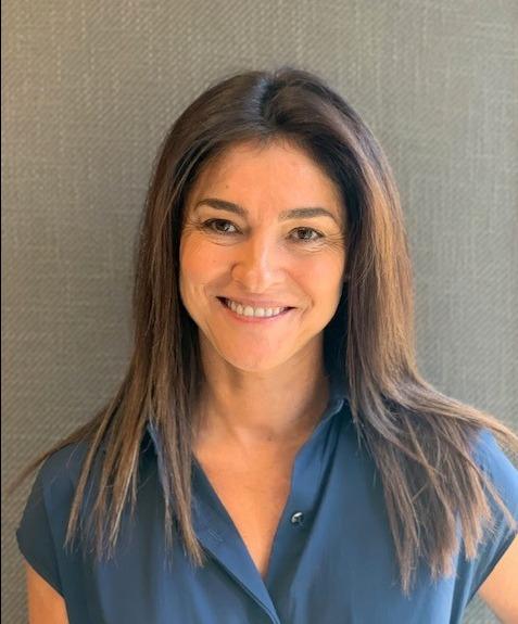 Leonor Martínez Pereda