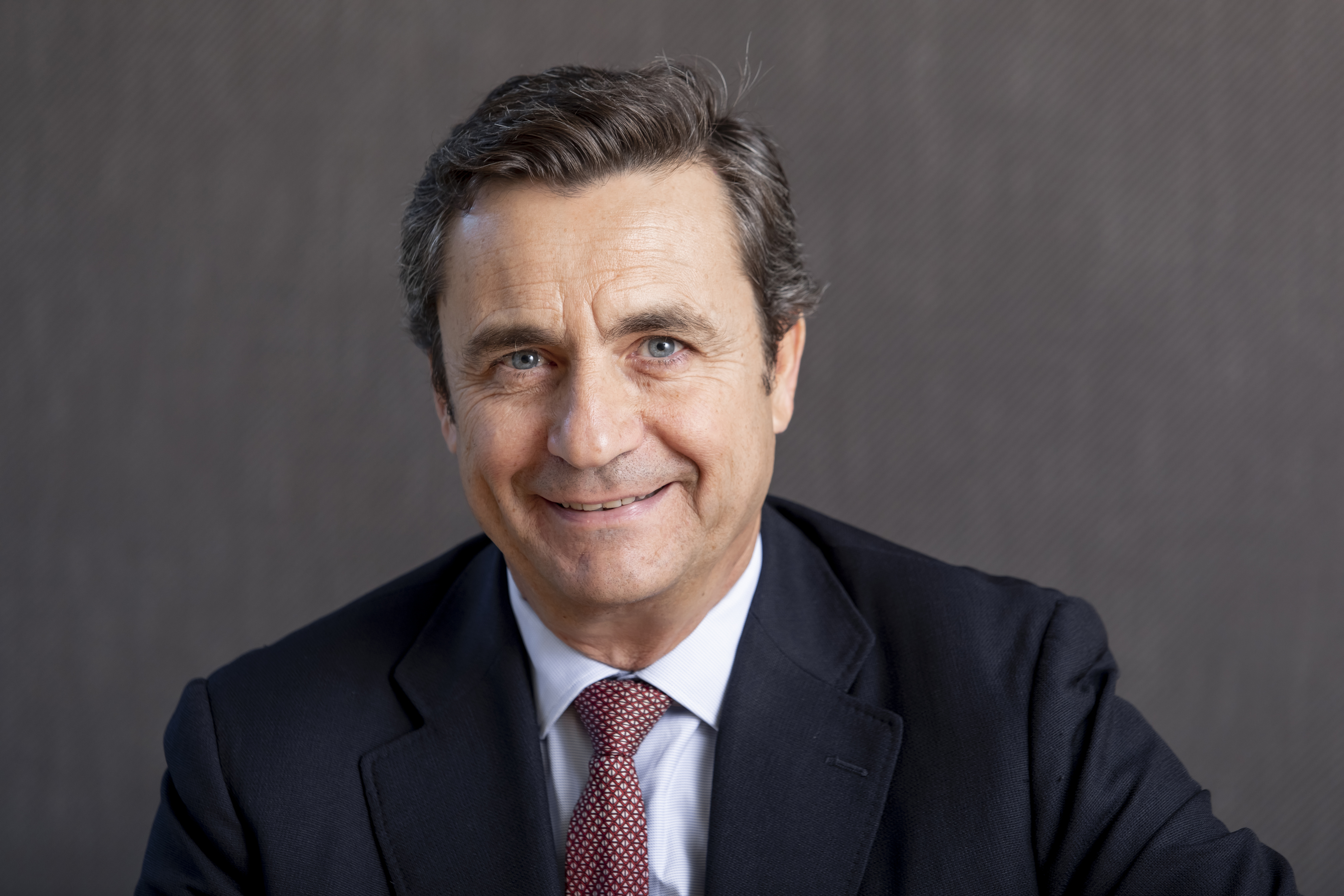 Eduardo Fernandez-Cuesta